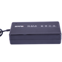48V / 3A Hi-Power Charger