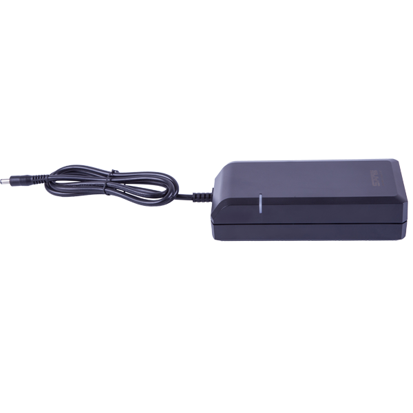 36V / 2A Smart chargers